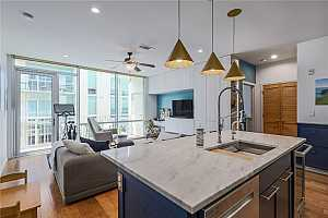 More Details about MLS # 3267477 : 1600 BARTON SPRINGS RD 2403