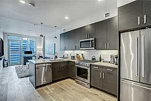MLS # 9738861 : 222 WEST AVE 2611