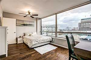 MLS # 2648712 : 1212 GUADALUPE ST 702
