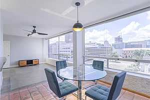 MLS # 8844780 : 1212 GUADALUPE ST 705