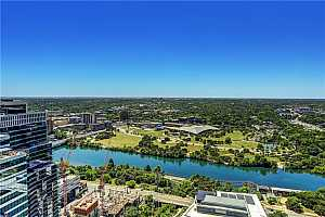 MLS # 1664616 : 301 WEST AVE 3905