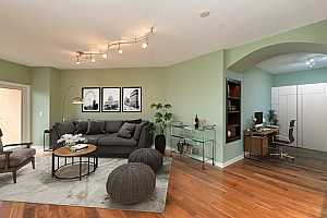 MLS # 9724897 : 54 RAINEY ST 616