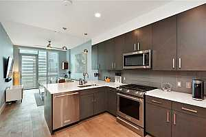 MLS # 2375774 : 222 WEST AVE 2009