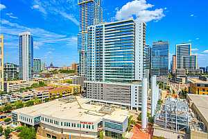 MLS # 5178079 : 222 WEST AVE 2906