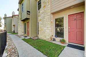 MLS # 1170309 : 6900 E RIVERSIDE DR 23