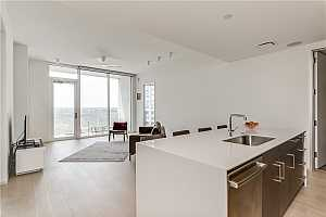 MLS # 3741420 : 301 WEST AVE 1707