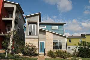 MLS # 3758604 : 2704 PITHER LN