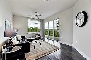 MLS # 9431533 : 1306 WEST AVE 101