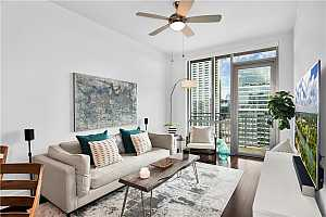 MLS # 4753026 : 222 WEST AVE 2503