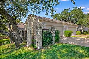 MLS # 6598783 : 4113 BAYBERRY DR