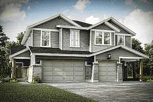 MLS # 8704457 : 20506 TRACTOR DR A