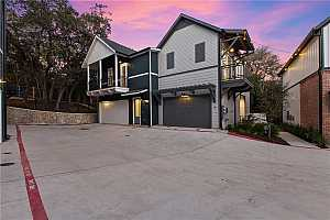 MLS # 8645787 : 3809 VALLEY VIEW RD 19