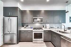 MLS # 4604372 : 222 WEST AVE 2403
