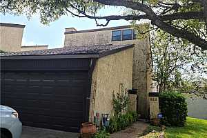 MLS # 8951841 : 8818 MERION CIR