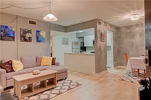 MLS # 7712207 : 2303 EAST SIDE DR 111