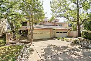 MLS # 3957262 : 311 LUCY LN