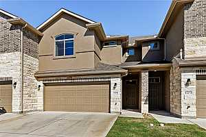 MLS # 4939582 : 2880 DONNELL DR 1702