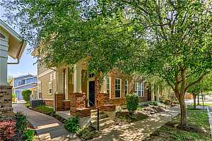 MLS # 7586549 : 2248 ZACH SCOTT ST