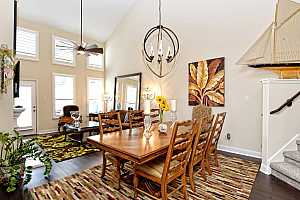 More Details about MLS # 2208562 : 2210 ONION CREEK PKWY 402