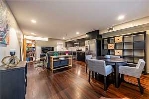 MLS # 6041308 : 904 WEST AVE 205