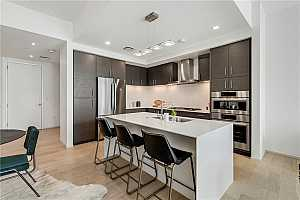 MLS # 2659223 : 301 WEST AVE 1005
