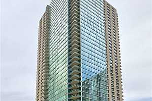 More Details about MLS # 9504832 : 300 BOWIE ST 1303