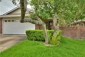 More Details about MLS # 3365980 : 12303 FURROW CV A