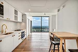 More Details about MLS # 4813180 : 70 RAINEY ST 2703