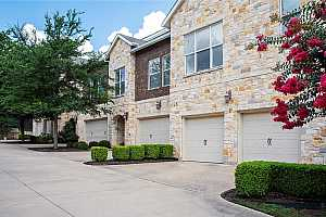 More Details about MLS # 8845378 : 1213 HAVEN LN 101