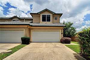 More Details about MLS # 1418833 : 2100 PIPERS FIELD DR 22