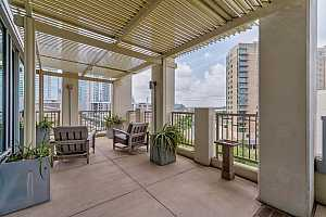 More Details about MLS # 8173022 : 300 BOWIE ST 603