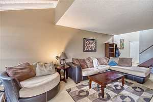 More Details about MLS # 8953428 : 8917 TRONE CIR C