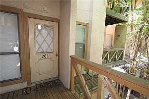 More Details about MLS # 2082543 : 806 W 24TH ST 208