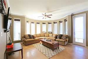 More Details about MLS # 1147683 : 910 W 25TH ST 506