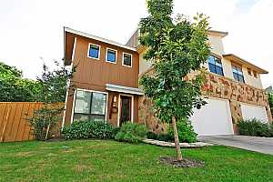More Details about MLS # 2701126 : 4124 VALLEY VIEW RD 3A