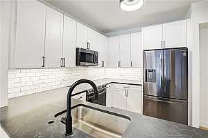 More Details about MLS # 8355333 : 54 RAINEY ST 415