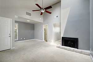 More Details about MLS # 6604606 : 2529 RIO GRANDE ST 30