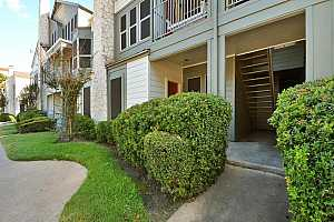 More Details about MLS # 2740022 : 2529 RIO GRANDE ST 42