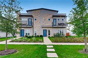 More Details about MLS # 3101501 : 5609 B CHARLES MERLE DR