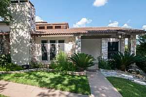 More Details about MLS # 2266872 : 2217 ONION CREEK PKWY 123
