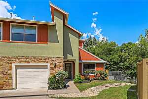 More Details about MLS # 8940365 : 4124 VALLEY VIEW RD B