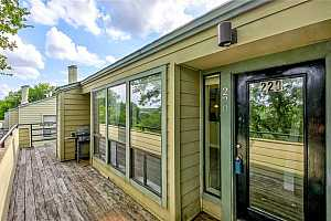 More Details about MLS # 2324862 : 2612 SAN PEDRO ST 220