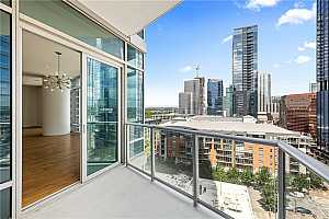 More Details about MLS # 9470393 : 200 CONGRESS AVE 12E