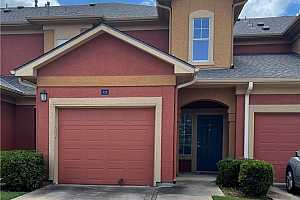 More Details about MLS # 1177805 : 2900 S LAKELINE BLVD 322