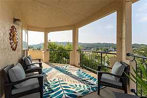 More Details about MLS # 9425306 : 3404 AMERICAN DR 2308