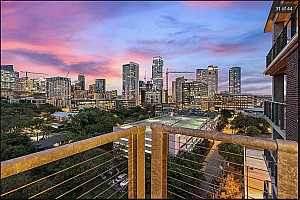 More Details about MLS # 5163122 : 901 W 9TH ST 1003