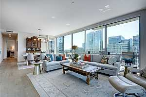 More Details about MLS # 8828368 : 222 WEST AVE 2701