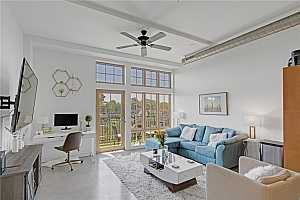 More Details about MLS # 7444859 : 2235 E 6TH ST 305