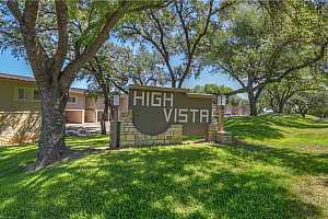 More Details about MLS # 9534418 : 305 POKER CHIP 148