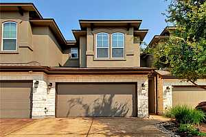 More Details about MLS # 2176813 : 13400 BRIARWICK DR 1702